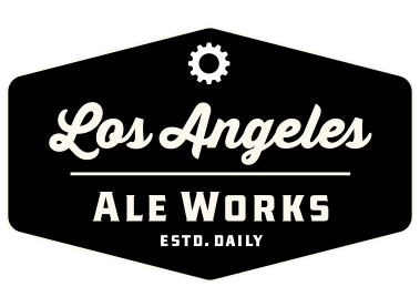Los Angeles Ale Works