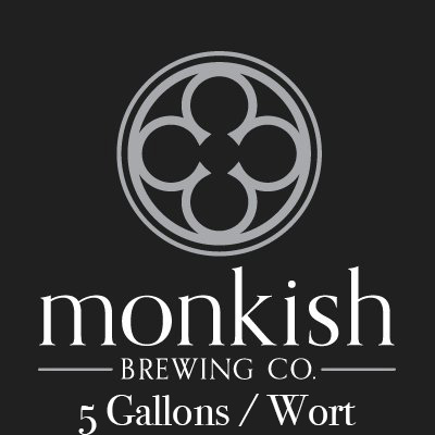 monkish-mb
